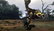 MH3U Duramboros Screenshot 007
