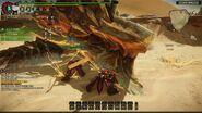 MHO-Tartaronis Screenshot 014