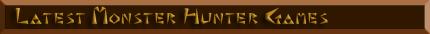 File:Monster-hunter-titles.png