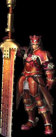 File:2ndGen-Great Sword Equipment Render 005.png