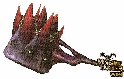 File:Demon Hammer.png
