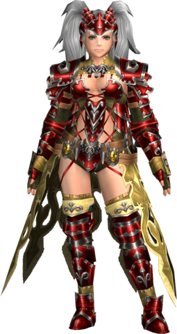 File:FrontierGen-Amista Armor (Female) (Both) (Front) Render 004.png