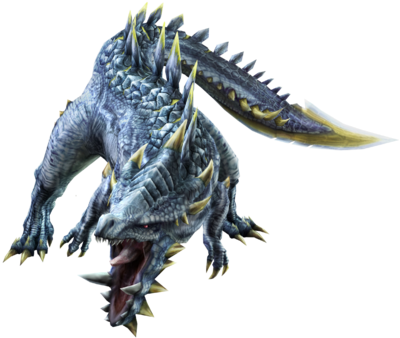 giaorugu monster hunter wiki fandom powered by wikia