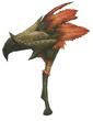 FrontierGen-Hammer 005 Low Quality Render 001