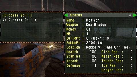 File:Dual Blades in 2nd Gen.jpg