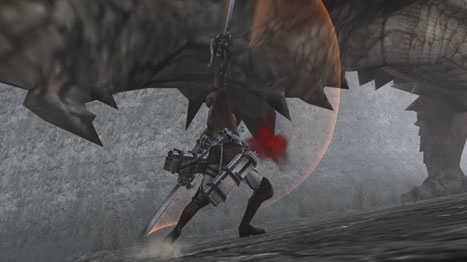 File:FrontierGen-Attack on Titan x MHF-G Screenshot 006.jpg