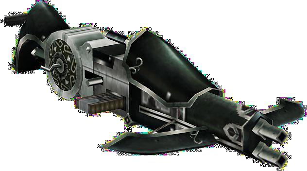 File:FrontierGen-Heavy Bowgun 041 Render 001.png
