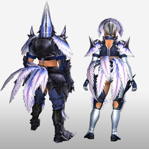 File:FrontierGen-Hypno S Armor (Blademaster) (Back) Render.jpg