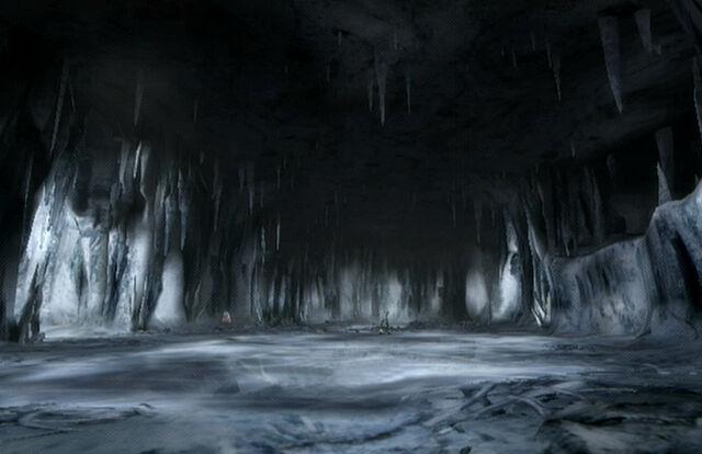 File:FrozenLand-area7.jpg