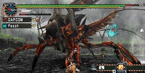 File:Monster-hunter-freedom-21.jpg