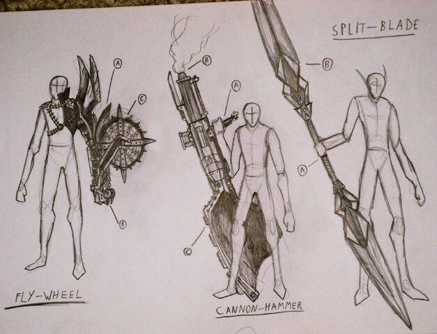 File:My weapons.jpg