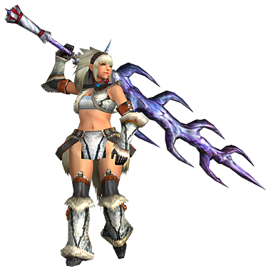 File:2ndGen-Great Sword Equipment Render 002.png