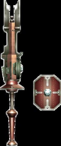 File:FrontierGen-Gunlance 036 Render 001.png