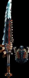 FrontierGen-Lance 004 Render 001
