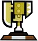 File:MH4U-Award Icon 035.png
