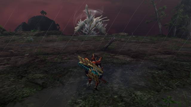 File:MHP3-Amatsu Screenshot 010.png