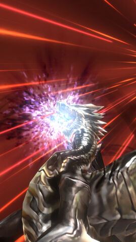 File:MHSP-Dragon Wind Kushala Daora Screenshot 004.jpg