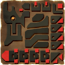 File:FrontierGen-Black Gravios Icon 02.png
