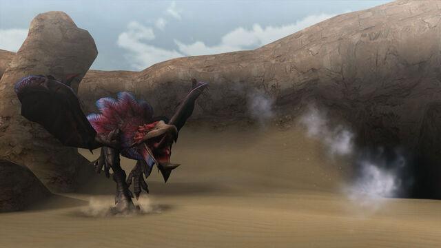File:FrontierGen-Breeding Hypno Screenshot 007.jpg