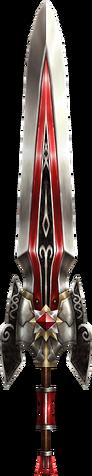 File:FrontierGen-Great Sword 064 Render 001.png