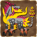 File:FrontierGen-Inagami Icon 02.png
