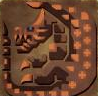 File:Rusted Kushala Daora Icon.png