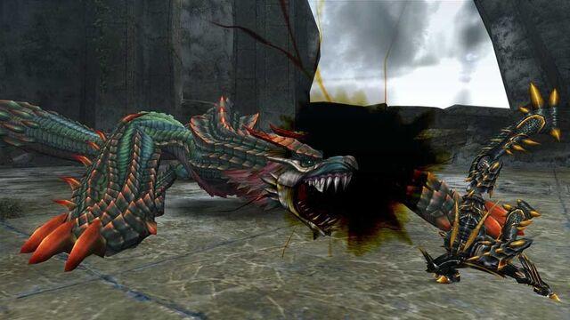 File:FrontierGen-Dyuragaua Screenshot 004.jpg