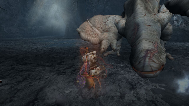 File:Giant Khezu P2.jpg