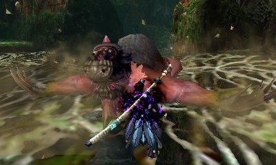 File:MH4-Congalala Screenshot 005.jpg