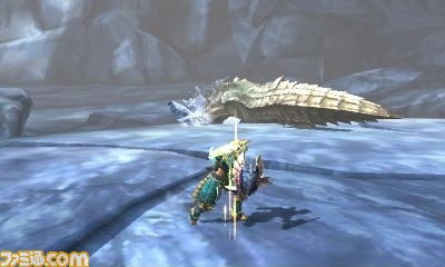 File:MH4U-Ukanlos Screenshot 012.jpg