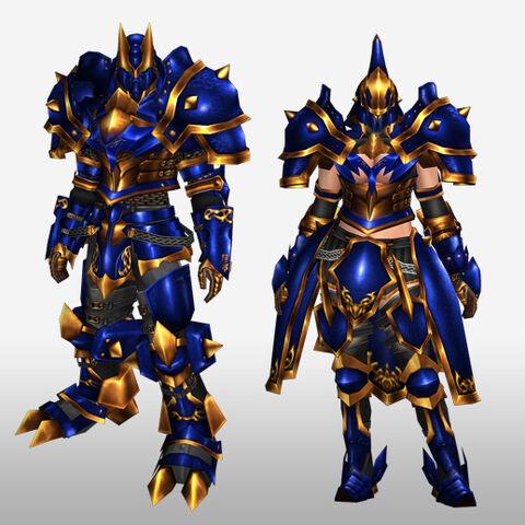 File:MHFG-Seiryu Hosumeragi G Armor (Blademaster) Render.jpg