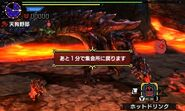 MHGen-Glavenus Screenshot 041