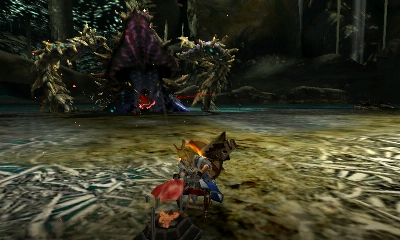 File:MHGen-Nakarkos Screenshot 055.jpg