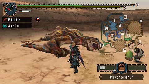 File:Tigrex kill.jpg