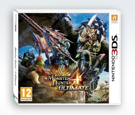 File:Box Art-MH4U N3DS PAL.jpg