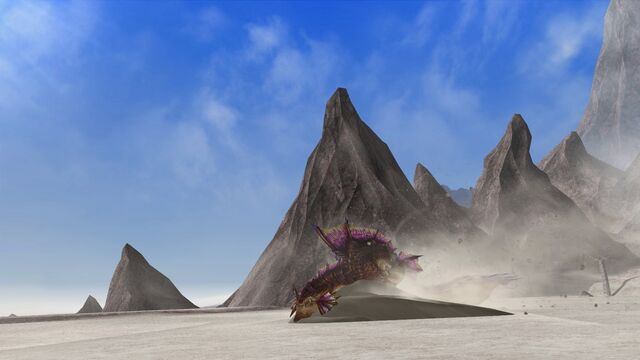 File:FrontierGen-Gasurabazura Screenshot 022.jpg