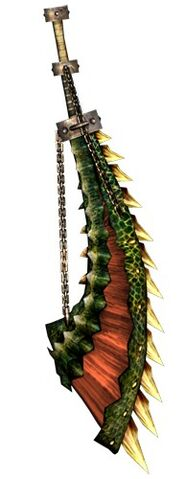 File:FrontierGen-Long Sword 090 Render 001.jpg