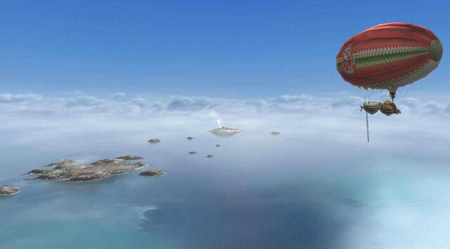 File:FrontierGen-Solitude Island Screenshot 005.jpg