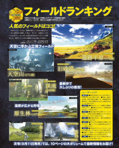 File:MH4G-Famitsu Scan 9-18-14 004.png