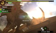 MH4U-Monoblos Screenshot 025