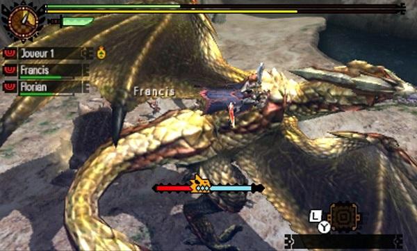 File:MH4U-Seregios Screenshot 033.jpg