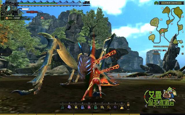 File:MHO-Lightenna Screenshot 006.jpg