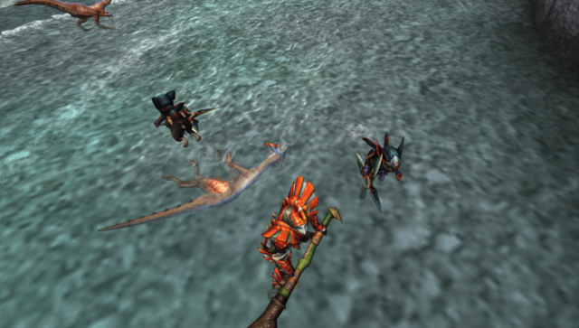 File:MHP3-Jaggi Screenshot 004.png