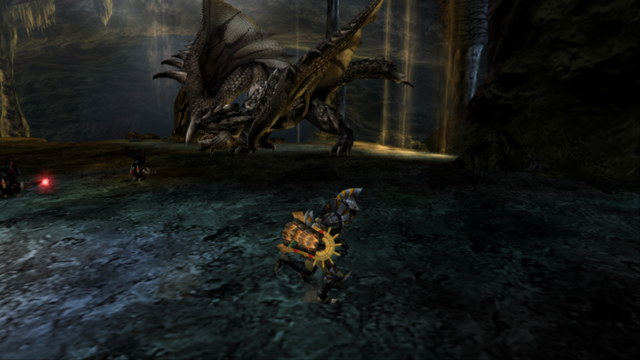 File:MHP3-Silver Rathalos Screenshot 005.png