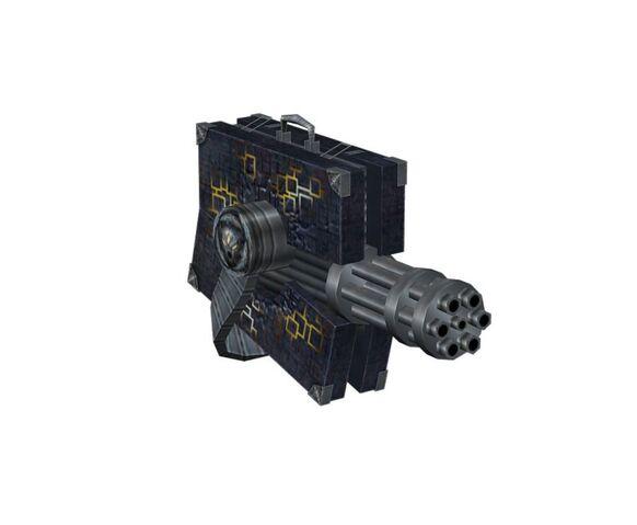 File:FrontierGen-Heavy Bowgun 002 Render 001.jpg