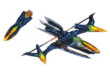 MH4-Bow Render 005
