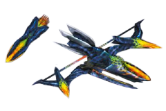 File:MH4-Bow Render 005.png