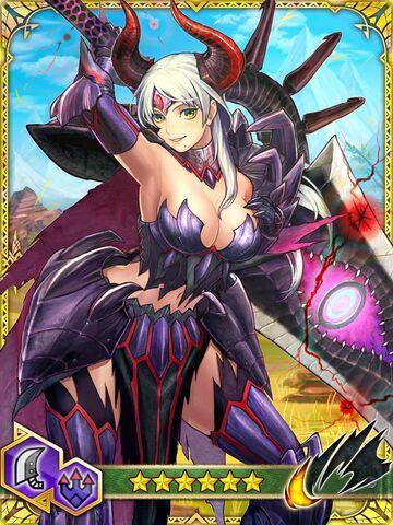File:MHBGHQ-Hunter Card Great Sword 007.jpg