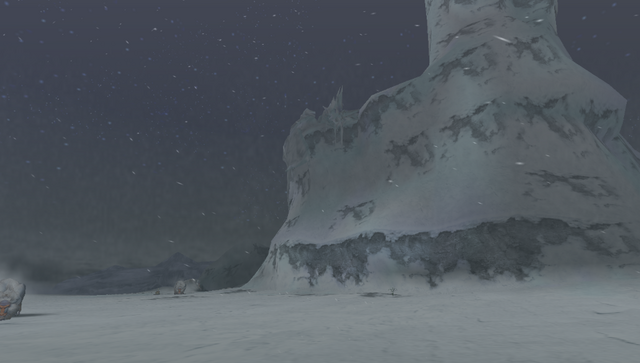 File:MHFU-Snowy Mountains Screenshot 052.png