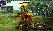 MHGen-Najarala Screenshot 014